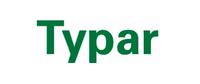Тайпар